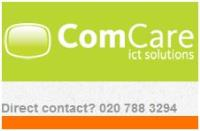 ComCare ICT Solutions